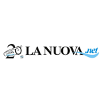 LANUOVA2