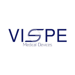 VISPE2