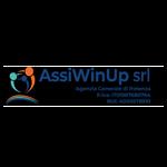 assiwinup2