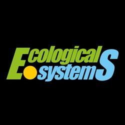 ecological2