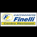 finelli2