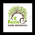 riccio2